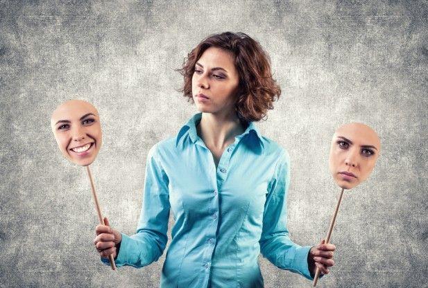情绪管理之压力应对