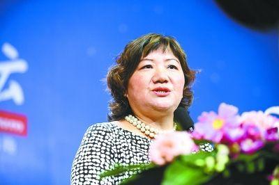 陆惠萍:好父母决定孩子的一生