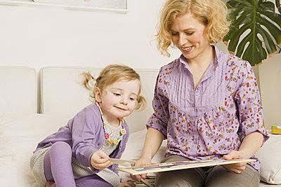 爱孩子的十种方法