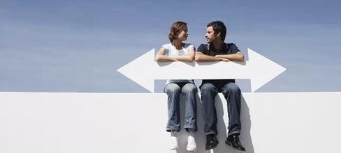 建立和谐尊重的两性关系(1)